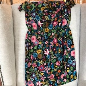 Amanda Uprichard dress S
